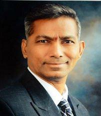 'मां और भगवान का विकल्प आैर देश की पवित्र संपदा है गाय' – न्यायाधीश बी.शिव शंकर राव, हैदराबाद उच्च न्यायालय