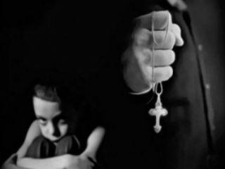 ऑस्ट्रेलिया में ४ हजार से अधिक संस्थानों पर यौन शोषण का आरोप, कैथोलिक संस्थान सबसे आगे