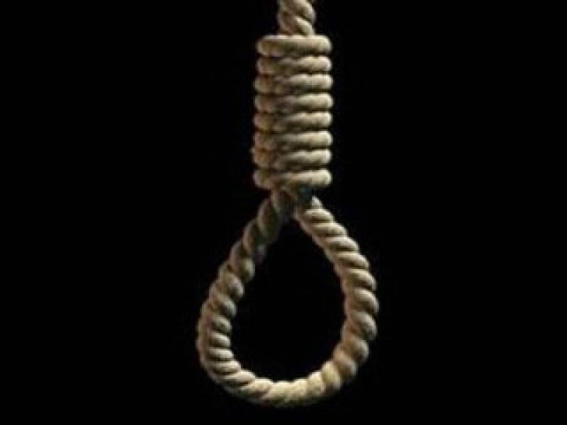 इस्लाम का अपमान करने पर र्इसाई व्यक्ति को मिली मौत की सजा, भारत में हिन्दू धर्म का अनादर कब रूकेगा ?