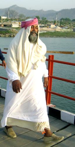 Jo sharan Guru ki aaya