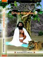 Yog Darshan