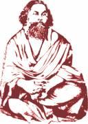 Swami Bajranand Ji Maharaj Creation