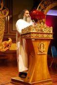 Speech in World Hindu Summit Bali (Indonesia)