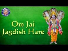 प्रसिद्ध आरती, 'ओम जय जगदीश हरे' के रचयिता कौन हैं ?